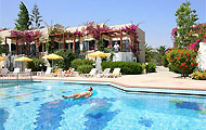 Holidays in Greece,Crete Island,Heraklion,Your Memories Hotel Apartments