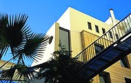 Atlantis Hotel, Heraklion Crete, Accommodation in Crete, Heraklion Hotels