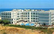 Hersonissos Palace Hotel,Limenas Hersonissou ,beach,swimmin pool,night life