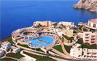Athina Palace ,agia pelagia,lygaria,beach,with pool