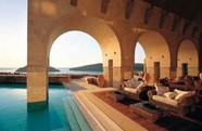 Blue Palace, Resort & Spa, Elounda