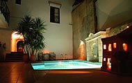 Calergi Residence, Atsipopoulo, Rethymnon, Crete, Greek Islands, Greece Hotel