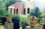 Stavros Villas & Studios For those who enjoy the relaxing,traditional simplicity of Greece