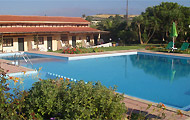 Greece,Crete,Chania,Gerani,Androulakis Apartments, Gerani Hotels, Chania Hotels, Holidays in Crete Island, Greece Hotels
