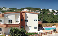 Chania,Marianna Apartments,Almyrida,Beach,Crete,Greek Islands