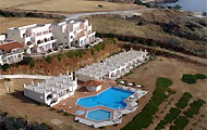 Balos Beach Hotel, Hotels Kissamos Chania, Crete Island Greece