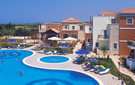 Chrispy Village, Chrispy Hotels, Rapaniana, Hotels in Chania, Holidays in Crete
