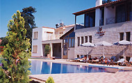 Greece,Crete,Chania,Vamos,Vamos Palace Hotel Apartments