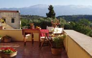 Greece,Crete,Chania,Vamos,Vamos Guest Houses