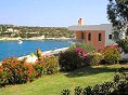 Mare Nostrum Villas - Apartments,Loutraki, Akrotiri,Chania,Crete,Greece