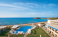 Grecotel Kalliston Hotel, Nea Kidonia, Chania, Crete, Greek Islands, Greece Hotel