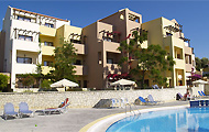 Kriti,Althea Village Hotel,Daratsos,Beach,Hania,Greek Islands