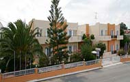 Kriti,Dream Land Hotel,Daratsos,Beach,Hania,Greek Islands