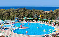 Georgioupolis Resort, Georgioupoli, Chania, Crete, Greek Islands, Greece Hotel