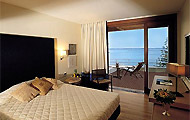 Amphitryon Hotel, Nafplio Hotels, Holidays in Peloponnese