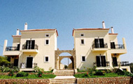 Peloponissos,Argolida,Porto Heli, Long View Apartments
