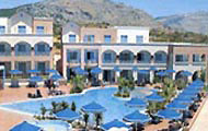 Patra,Christina Beach Hotel,Kalogrias Beach,Ahaia,Peloponissos,Greece