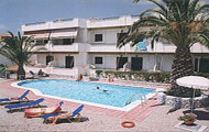 Lefktron Hotel,Peloponnese,Stoupa ,Messinia,Messiniakos Bay,Beach,With Pool,Garden.