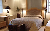 Pyrgos Mystra Hotel, Hotels and Apartments in Peloponissos, Holidays in Greece