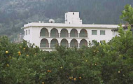 Byzantion Hotel,Peloponnese,Laconia,Sparti,Lakonikos Bay,Mani,Beach,With Pool,Garden