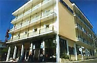 Ilis Hotel, Hotels and Apartments in Peloponissos, Accommodation in Greece
