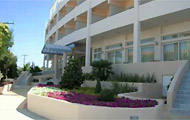 Glarentza Hotel, Hotels and Apartments in Kyllini, Ilia Peloponnese, Holidays in Greece