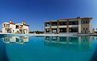 Antonios Village Hotel, Glyfa, Vartholomio, Ilia, Peloponnese, South Greece Hotel