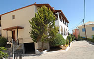 Fotopoulos Apartments, Xiropigado Village, Astros Area, Arcadia Region, Holidays in Peloponnese, Greece