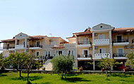 Manto Studios, Hotels and Apartments in Arcadia, Peloponissos, Holidays in Greece