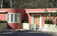 Sirines Apartments, Leonidio, Hotels in Arkadia, Holidays in Peloponissos, Travel to Greece