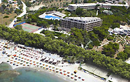 Eden Beach Hotel,Attiki,Athens,Acropolis,Sounio,Anavissos,with pool,garden,beach
