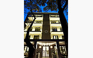 The Y Hotel, Kefalari, Kifissia, Attica, Central Greece, Greece Hotel