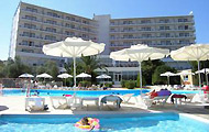 Evia Hotel,Olympic Star Hotel,Amarinthos Hotels,Beach,Central Greece