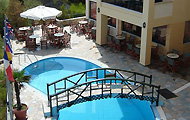Evia Island,Valledi Village Hotel,Kimi,Beach,Central Greece