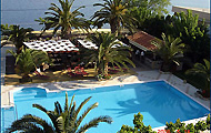 Evia Island Hotels,Evoiki Akti Hotel,Politika,Beach,Central Greece