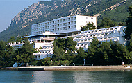 Evia Hotels, Clubmed Gregolimano Hotel,Gregolimano,Beach,Central Greece