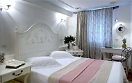 Archontiko Pepos Boutique Hotel, holidays in greece, Nafpaktos Town, Etoloakarnania, Central Greece