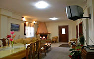 Greece,Central Greece,Evritania,Karpenisi,Fikas Rooms
