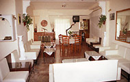 Fthiotida,Pantheon Hotel,Kamena Vourla,Beach,Port,Central Greece
