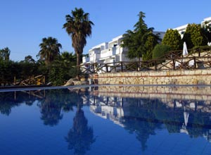 Agionissi Resort,Chalkidiki,Amouliani,beach,Holomontas,sea,mountain,with pool,amazing garden