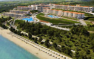 Oceania Club Resort Hotel,nea moudania,Chalkidiki,Nikiti,beach,Holomontas,sea,mountain,with pool,Psakoudia ,amazing garden