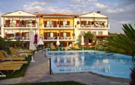 Halkidiki,Bara Hotel,Neos Marmaras,Beach,Macedonia,North Greece