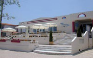 Greece,North Greece,Macedonia,Halkodiki,Polichrono,Athanasios Village Hotel