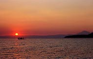 Halkidiki,Asteras Hotel,Sarti,Beach,Macedonia,North Greece