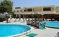 Achillion Palace Hotel, Hotels in Kalambaki Drama, Holidays in Macedonia, Hotels and Apartments in Greece