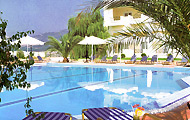 Hotels in Greece,North Greece,Macedonia,Drama,Kouros Hotel