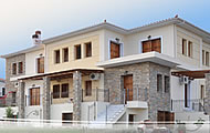 Tsihlas Rooms, Agria, Pelion, Volos, Thessalia, Holidays in North Greece