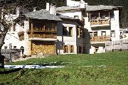 Archontiko Louka,Pertouli,Trikala,Pindos Mountain,Winter RESORT,Thessalia,Pertouli,Greece