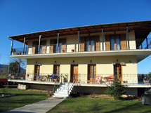 Elena Apartments,Krioneri,Karditsa,Pindos Mountain,Winter RESORT,Thessalia,Greece