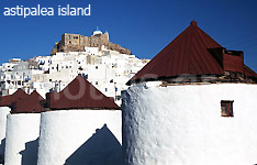 astipalea island hotels and apartments greek islands greece
